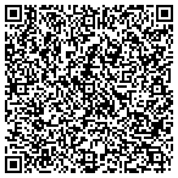 QR-код с контактной информацией организации Калибров, ИП