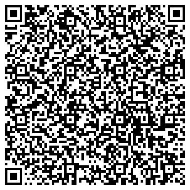 QR-код с контактной информацией организации Иртыш-Брокер, ТОО