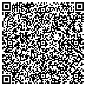 QR-код с контактной информацией организации Караван фирма, ТОО