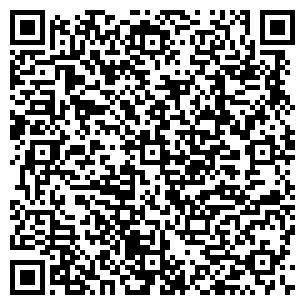 QR-код с контактной информацией организации East Express GD, ТОО