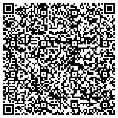 QR-код с контактной информацией организации Производственная база Ахметов А.С., ИП