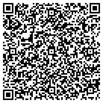 QR-код с контактной информацией организации Стурлис О. К., ИП