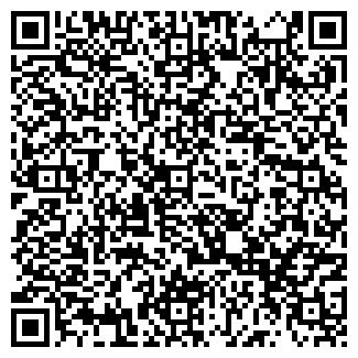 QR-код с контактной информацией организации Елекеев, ИП