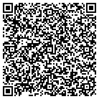 QR-код с контактной информацией организации Чернявский Е. Л., ИП