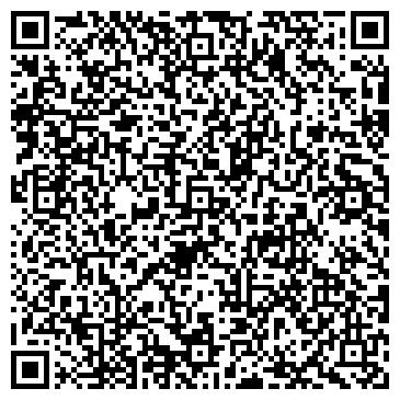 QR-код с контактной информацией организации Алтын-Береке-Трансавто, ТОО