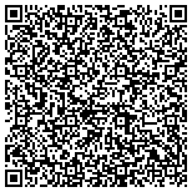 QR-код с контактной информацией организации Transkz partnership (Транскз партнершип), ТОО