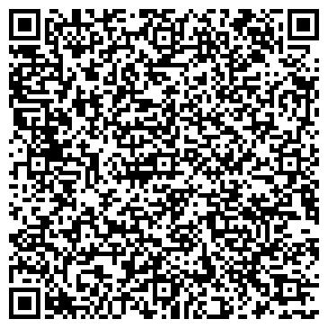 QR-код с контактной информацией организации Camel Cargo (Кэмэл Карго),ИП
