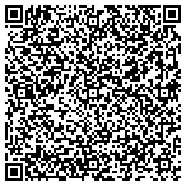 QR-код с контактной информацией организации Шах-Автотранс, ТОО