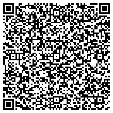 QR-код с контактной информацией организации Artl Cargo (Эйэртээл Карго), ИП
