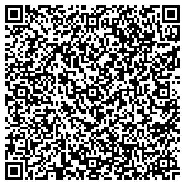 QR-код с контактной информацией организации Ari cargo (Ари карго), ТОО