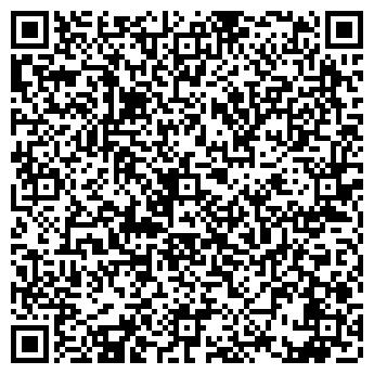 QR-код с контактной информацией организации Суржиков Л.Н., ИП