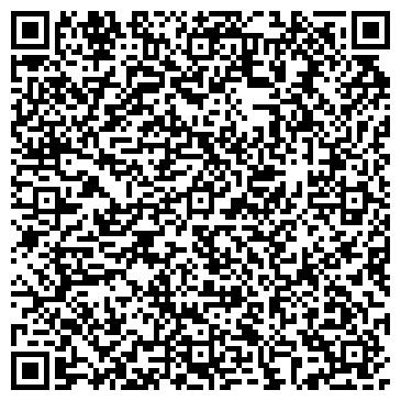 QR-код с контактной информацией организации 4 Global Logistics (4 Глобал Логистик), ТОО
