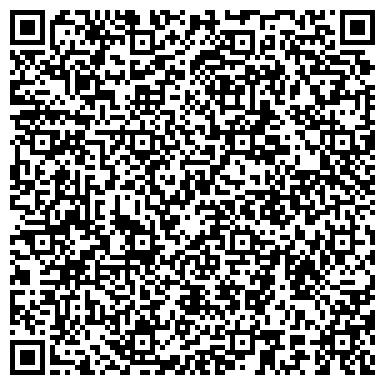 QR-код с контактной информацией организации Антонов Юрий Дорофеевич, ИП