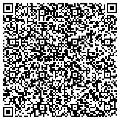 QR-код с контактной информацией организации ТЛ Ника Караганда, ТОО