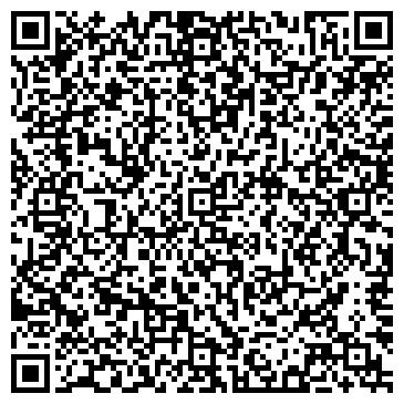 QR-код с контактной информацией организации БУРДИНСКИЙ Г. П., ИП