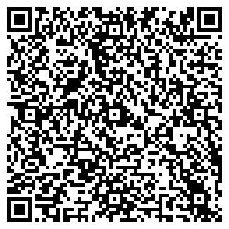 QR-код с контактной информацией организации Микаилов, ИП