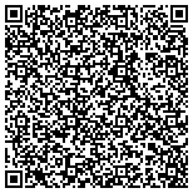 QR-код с контактной информацией организации Транспортная компания SPD,ИП