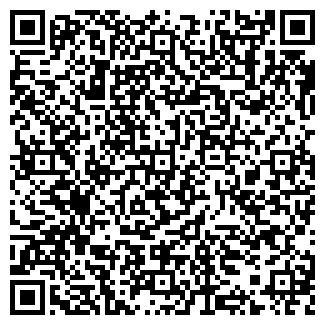 QR-код с контактной информацией организации Корниенко,ИП
