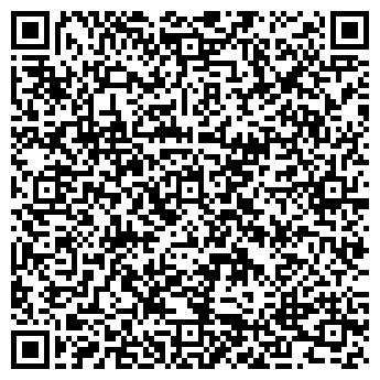 QR-код с контактной информацией организации Logitrans (Логитранс), ИП
