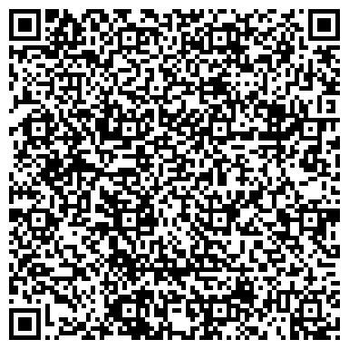 QR-код с контактной информацией организации Безродный, ИП