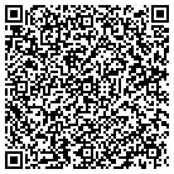 QR-код с контактной информацией организации Пехота И. А., ИП