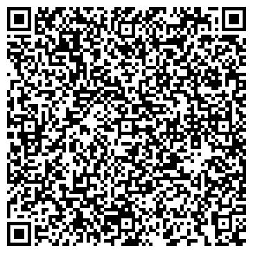 QR-код с контактной информацией организации Прокопцов К. В., ИП