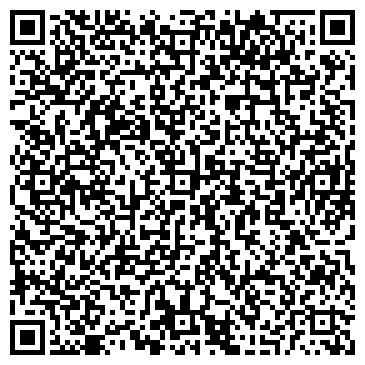 QR-код с контактной информацией организации НИКавтостройбыт, ЧУП