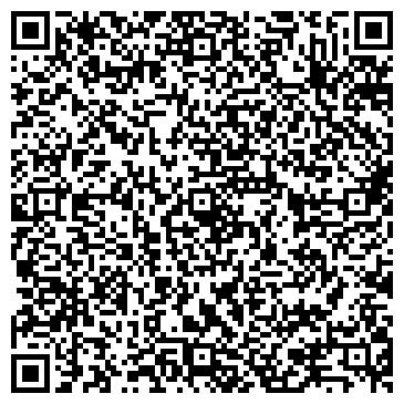 QR-код с контактной информацией организации Кобцев, ИП