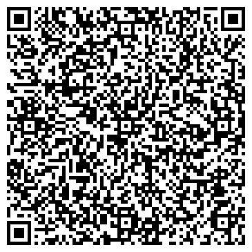QR-код с контактной информацией организации Подкорытов, ИП