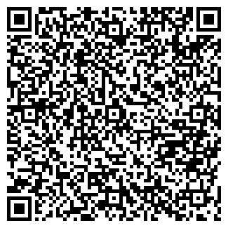 QR-код с контактной информацией организации ТасуТранс, ТОО