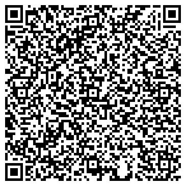 QR-код с контактной информацией организации Spedition Services Ltd, ТОО