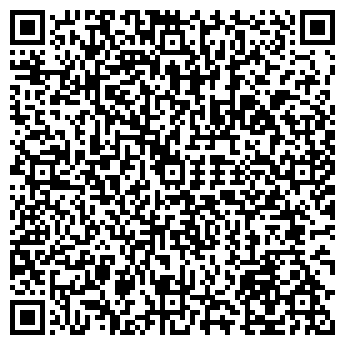 QR-код с контактной информацией организации Отвези.кz, ТОО