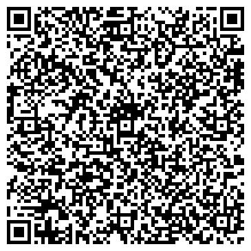 QR-код с контактной информацией организации Сомилина, ТОО