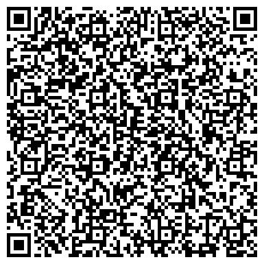 QR-код с контактной информацией организации Сфера Транс Авто, ТОО