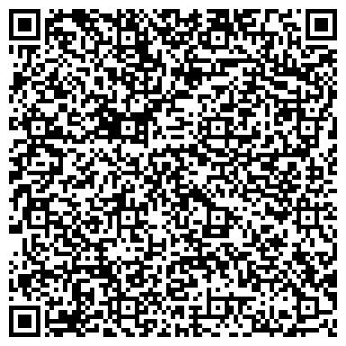 QR-код с контактной информацией организации УК Транс Авто, ОАО