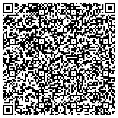 QR-код с контактной информацией организации Transport Shymkent (Транспорт Шымкент), компания