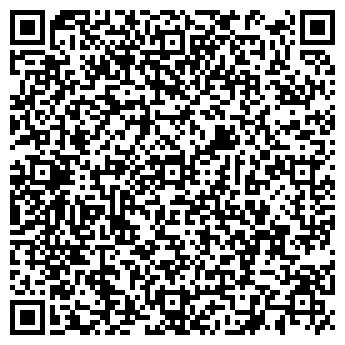 QR-код с контактной информацией организации Гордиенко В. Н., ИП