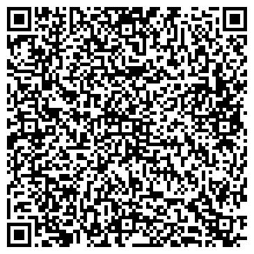 QR-код с контактной информацией организации НурГазКурылыс ,ТОО