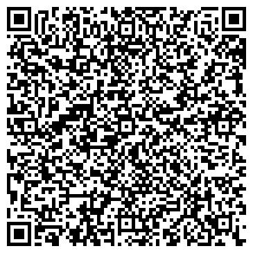 QR-код с контактной информацией организации Швайко В. Ю., ИП