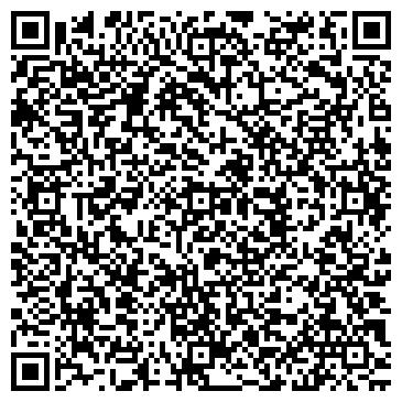 QR-код с контактной информацией организации Маркевич А. В. (Лимузин Сервис), ИП