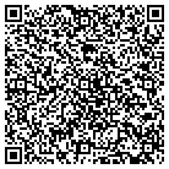 QR-код с контактной информацией организации СНСинвестмент, Компания