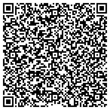 QR-код с контактной информацией организации Регионагрокомплект, компания