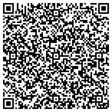 QR-код с контактной информацией организации Tranzit SV (Транзит СВ), ТОО
