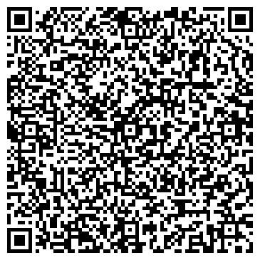QR-код с контактной информацией организации Unico Кazakhstan (Унико Казахстан), ТОО