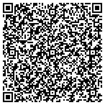 QR-код с контактной информацией организации Адвантажтрейд, ООО