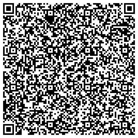 QR-код с контактной информацией организации Transport & Logistic Services group (Транспорт & Логистик Сервисес груп), ТОО