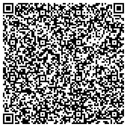 QR-код с контактной информацией организации Perfect transport company (Перфект транспорт компани), ТОО транспортная компания