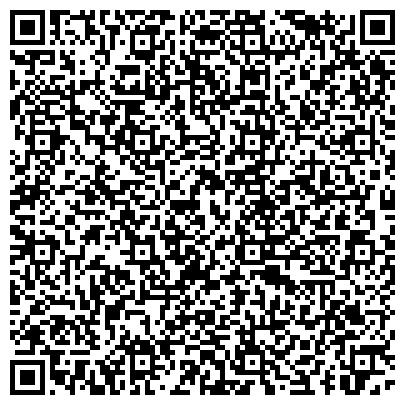 QR-код с контактной информацией организации MEGA-ТРАНССЕРВИС, транспортно-экспедиторская компания, ТОО