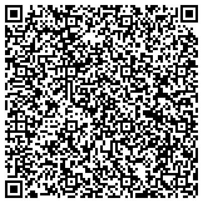 QR-код с контактной информацией организации S.I. Construction (Эс.Ай. Констракшн), ТОО