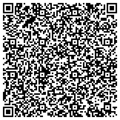 QR-код с контактной информацией организации SJK LOGISTICS LTD (СДжейКей Логистикс ЛТД), ТОО